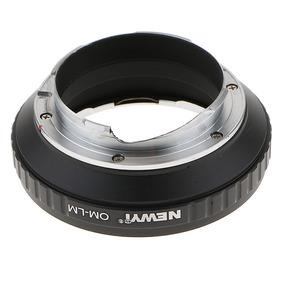 Protector de la tapa de la lente trasera para Leica M LM Lente M6 M7 M8 BC