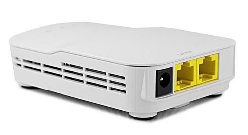 om2p-hs 802.11gn 300mbps punto de acceso de alta potencia ro