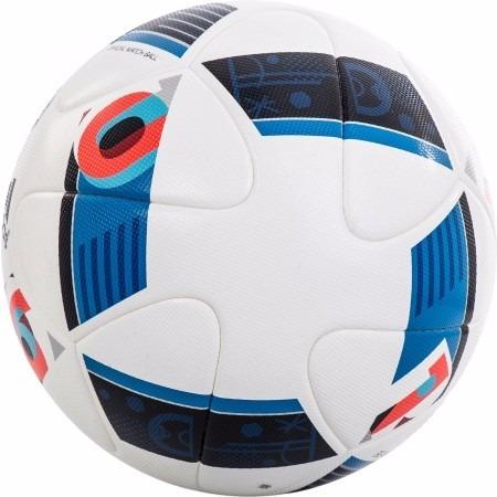 Omb Bola Campo adidas Euro2016 Beau Jeu Profissional 1magnus - R ... da9b479941b20