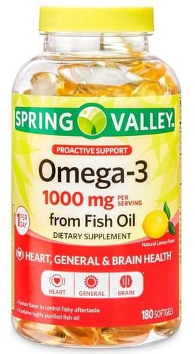 omega 3- alto en epa- dha