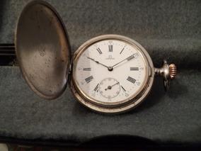 Reloj Antiguos Bolsillo Carillon Relojes Ç Y Joyas En Aj35RL4