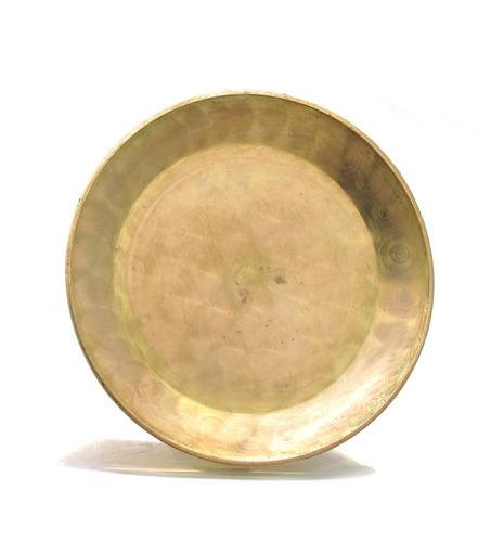 omega automatic relógio masculino em ouro rose 18k j10856