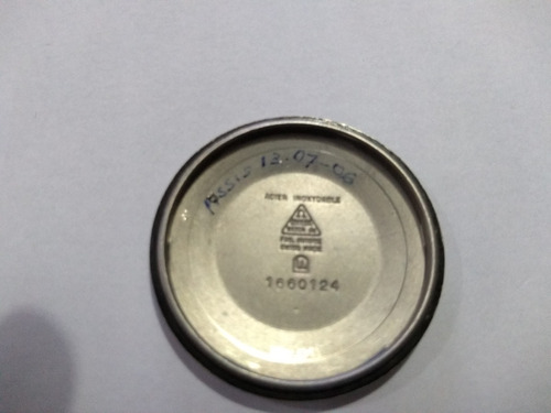 c24f09ba483 omega automático amos 70 black friday. Carregando zoom.