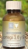 omega - bodylogic