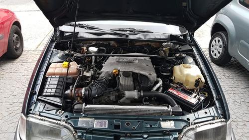omega cd 4.1 6cc gas. com kit gás