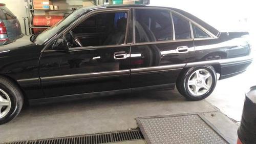 omega cd 4.1 6cilindros ano 1998