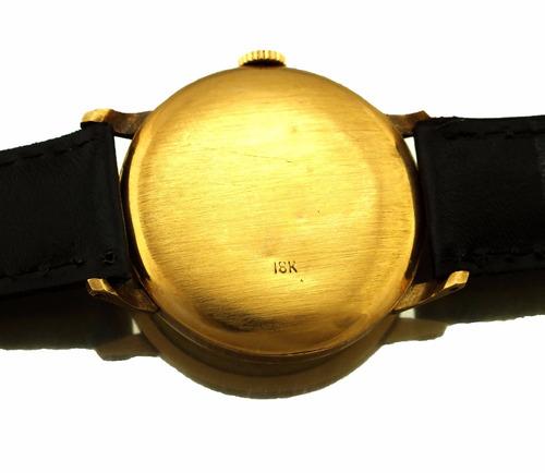 omega masculino relógio pulso