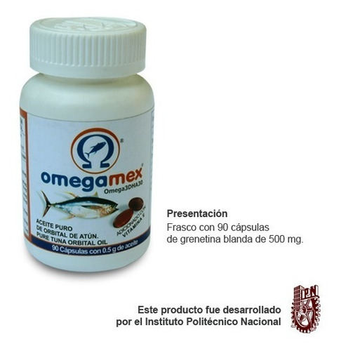 omega mex