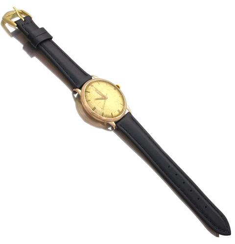 omega relógio masculino