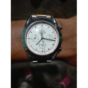 a5c13d585e6a Hermoso Reloj Espia Alcatel - Mercado Libre Ecuador