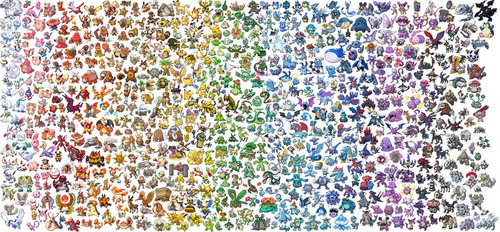 omega ruby pokemon