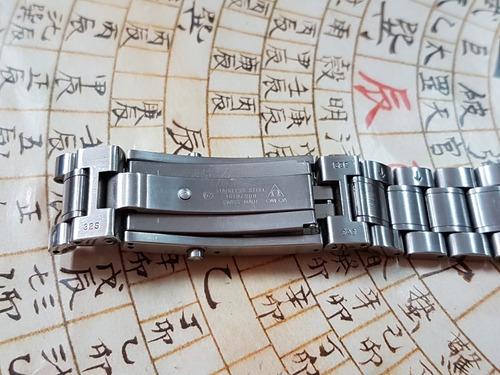 omega seamaster professional 41mm automático impecável !!!