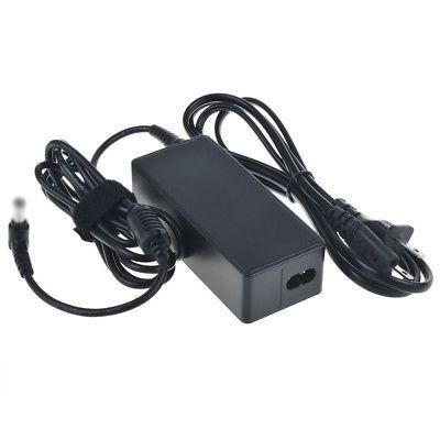 omilik 24v 3a ac adaptador cargador para la barra de sonido