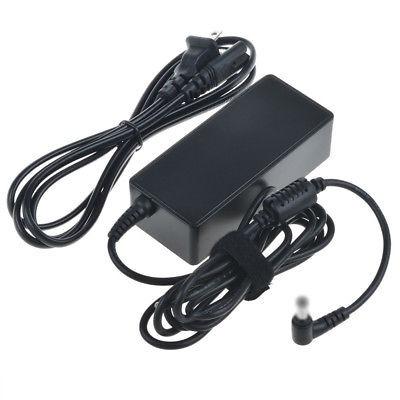 omilik ac adaptador cargador para fujitsu fi-6130z b055 pa03