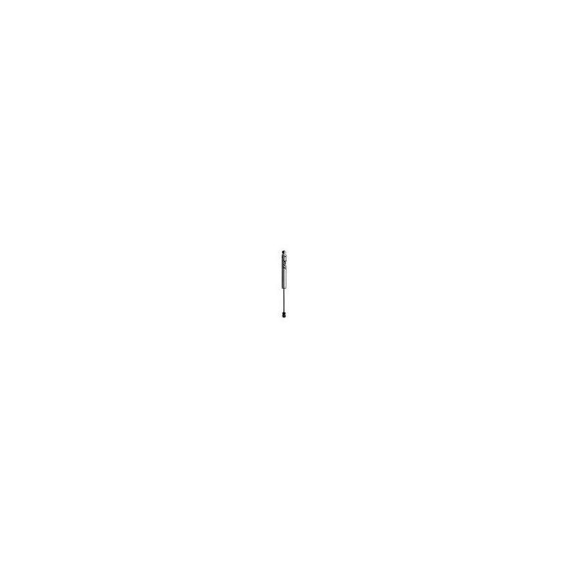 Omix-Ada 12035.56 Underhood Insulation Liner