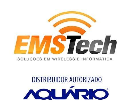 omni wi-fi antena