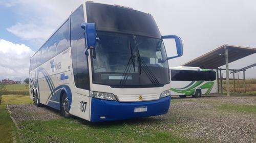 ómnibus bus viajes