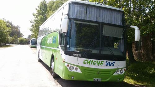 omnibus mercedes benz o500 m 30