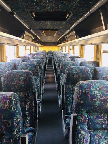omnibus mercedes benz o500-m30