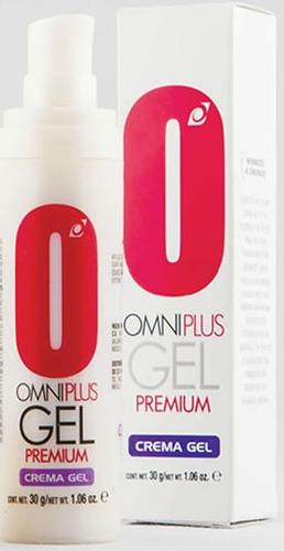 omniplus gel premium omnilife