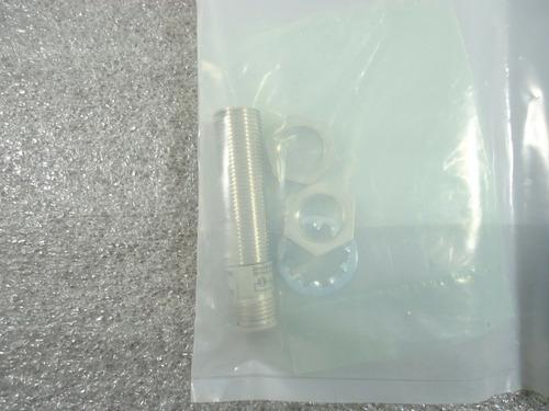 omron e2e-x2y1-m1 inductive sensor shielded m12 ac 2-wire sn