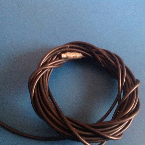 omron e32-dc200 fibra optica interruptor fotoelectrico