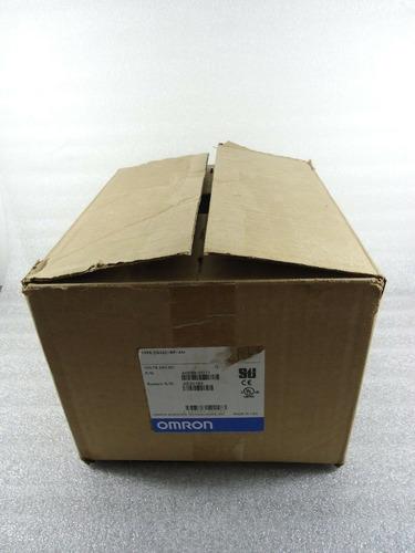 omron sti os32c-bp-4m safety laser scanner 40588-0011 24v dc