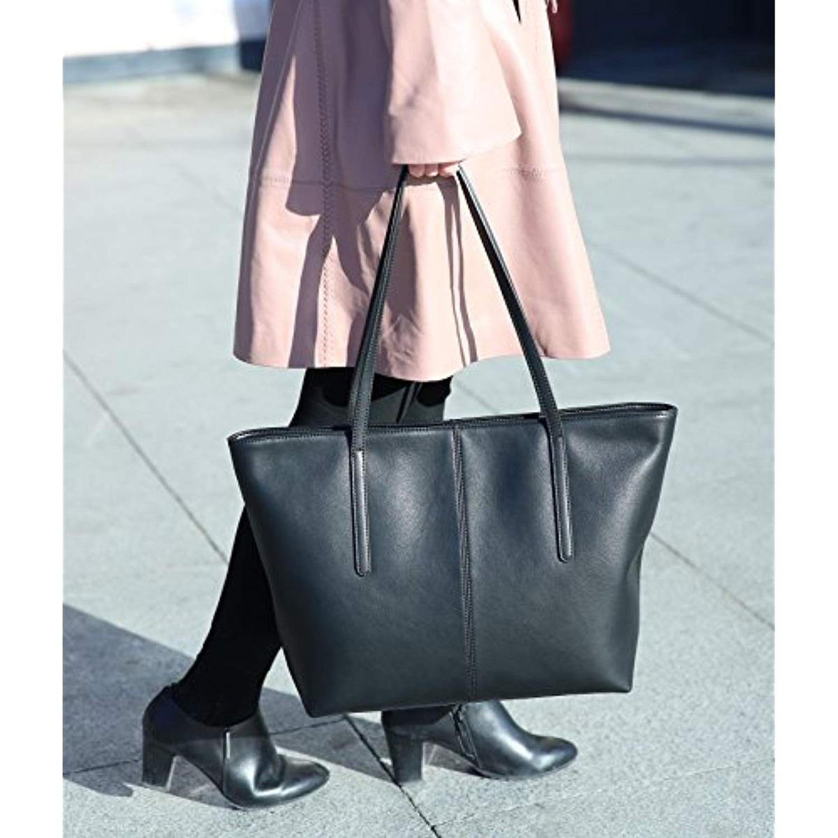 a638de828d9 On Clearance Big Sale Heshe Womens Fashion - $ 278.533 en Mercado Libre