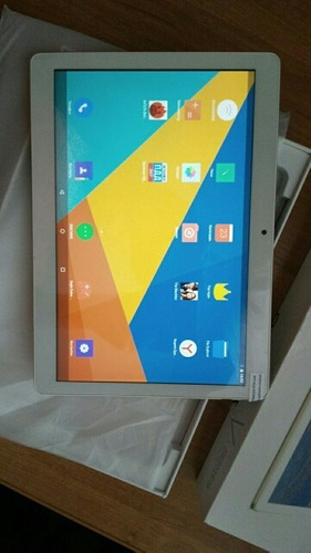 onda v10 3g tablet 10.1 polegada tela android 5.1\ 16gb