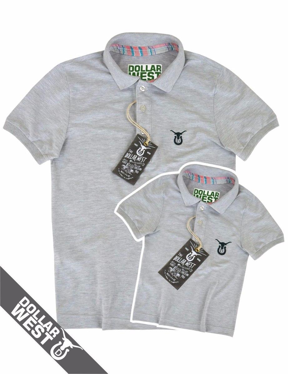 980b39f105 onde comprar roupa pai e fi ho 82348d6785aef8 - mtvnewsbd.com