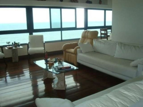 ondina apart 4/4 r$ 1.200.000,00 150 m², - tgs30 - 3054694