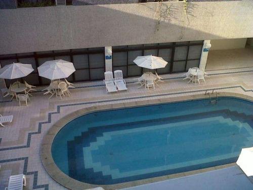 ondina -. the plaza. apartamento 1/4 (flat) - tbm8762 - 4439230