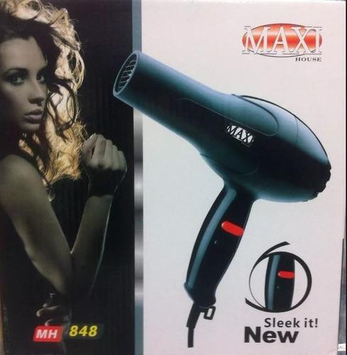 ondulador rizador de cabello, salón belleza, estética, mujer