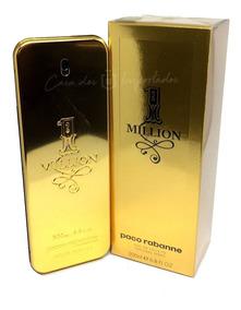 a446fc2017 Perfume Serena Importado no Mercado Livre Brasil