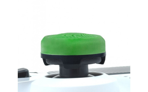 one accesorio control xbox