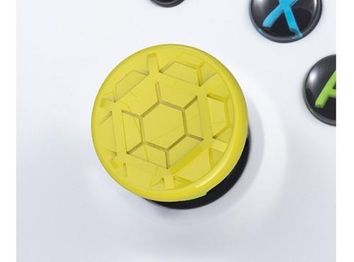 one accesorio xbox