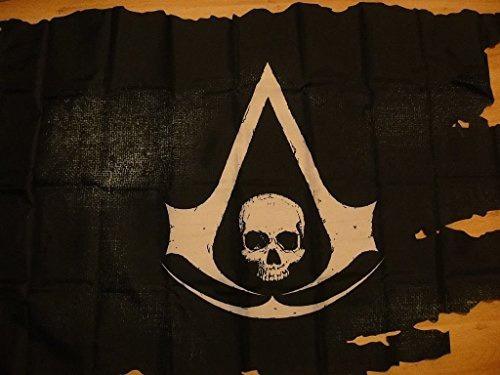 one assassin creed videojuego xbox