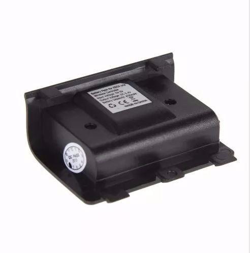 one carregadores baterias xbox one