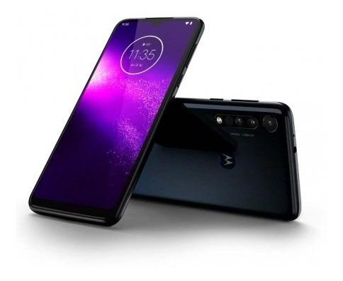one celular celular