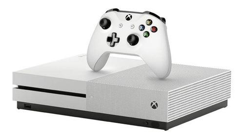 one consola xbox