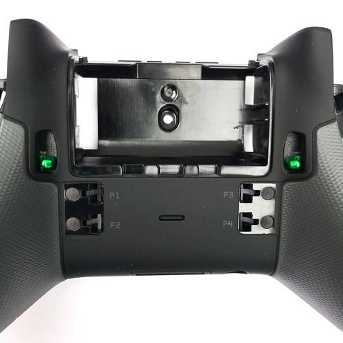 one control xbox