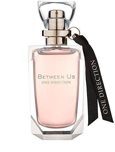 one direction between us eau de perfume spray para !