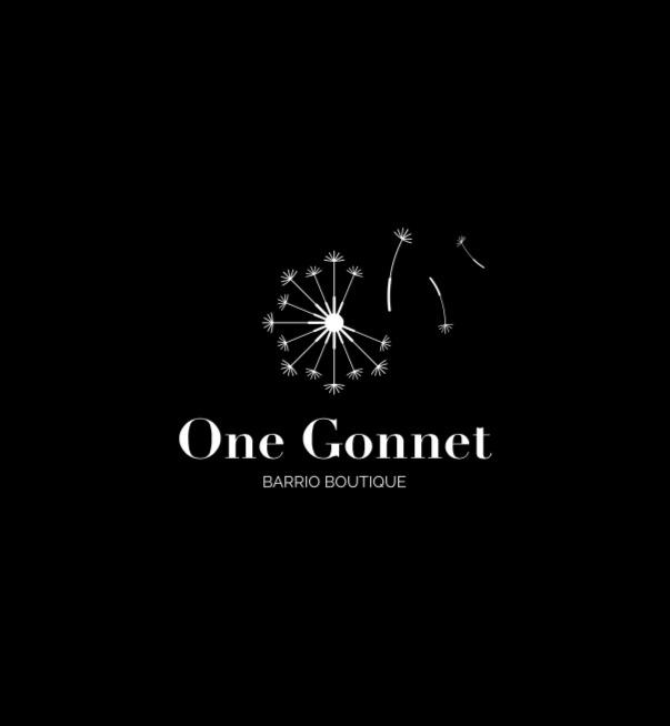 one gonnet. lotes únicos a la venta. barrio boutique en el corazón de gonnet.