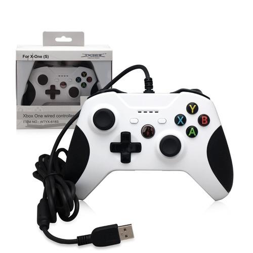 one joystick controle xbox