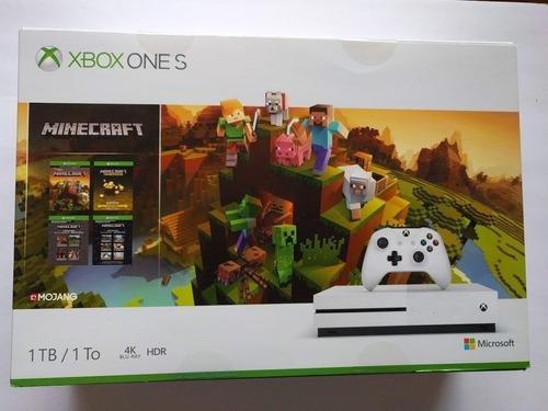 one juego consola xbox