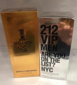 3b6abf1c7f Perfume Twu One Twu - Perfumes Importados Carolina Herrera no ...