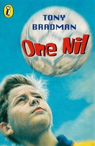 one nil young puffin dr  de bradman tony