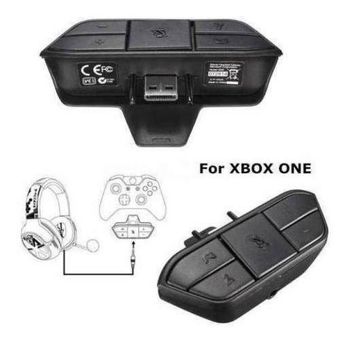 one para xbox