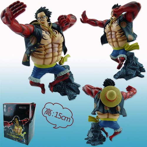 one piece figura