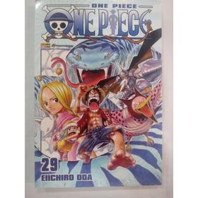 One Piece N° 29